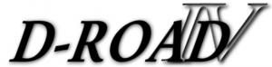 D-ROADⅣ